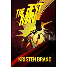 the best the best a story epub kristen brand