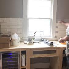 kitchen tile paint ideas kitchen update tile paint wallpaper scout studiosscout studios