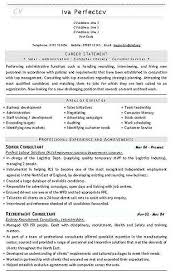 Really Good Resume Templates Free Help With Resume Resume Template And Professional Resume