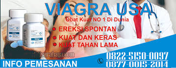 jual viagra usa asli pil biru 100mg di surabaya cod 0822 5150 0097