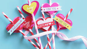 school valentines 37 awesome diy school s for kids