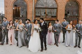 Wedding Venues In Baltimore Church U0026 Company