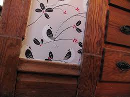 why i u0027m painting the wood trim in my home making it lovely