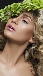 vegas makeup artist makeup redzikowski photographer fortier makeup