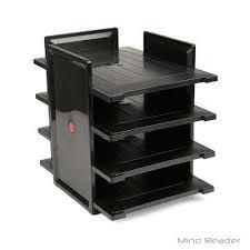 Cheap Desk Organizers Plastic Desk Organizers Accessories Office Supplies The