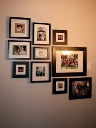 How To Hang Pictures On A Wall How To Decorate A Wall Guide For How To Hang Wall Decor What Is