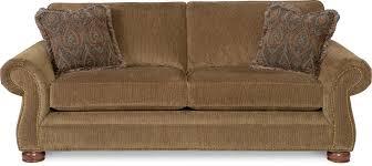 cheap lazy boy sofas la z boy premier sofa by la z boy wolf and gardiner wolf furniture