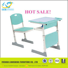 Desk And Chair For Kids by Kids Table Chair Kids Table Chair Suppliers And Manufacturers At