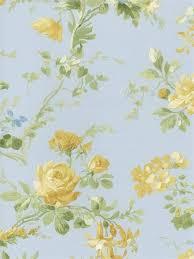 Home Wallpaper Decor 118 Best Wallpaper Images On Pinterest Classic Wallpaper Custom