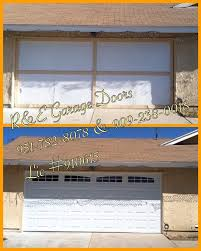 garage door repair rancho cucamonga r u0026 e garage doors 64 photos u0026 37 reviews garage door services