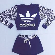 adidas crop top sweater 20 best nike images on adidas shoes adidas