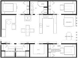 Free Shipping Container House Floor Plans 20 Foot Shipping Container Home 20 Foot Shipping Container Home