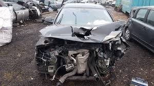 opel insignia 2016 opel insignia naudotos automobiliu dalys naudotos dalys