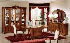 39 wondrous dining room ideas cheap dining room curio cabinet