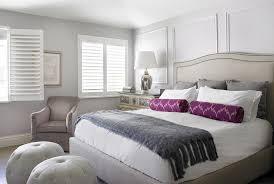 bolster bed pillows white and gray bolster pillows design ideas