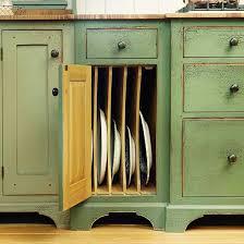 Storage Ideas For Kitchens Insanely Smart Diy Kitchen Storage Ideas