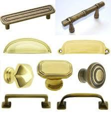 Kitchen Cabinet Hardware Pulls And Knobs 21 Best Get Organized Images On Pinterest Drawer Pulls Kitchen