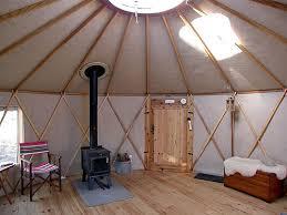 tende yurta yurta vivere in yurta la battaglia di una famiglia contro la