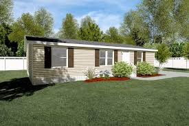 clayton single wide mobile homes floor plans 50 lovely clayton single wide mobile homes floor plans house