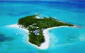 best islands and beaches the world u0027s most beautiful islands and