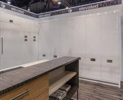 contemporary elmwood kitchen cabinets ideas pictures remodel and