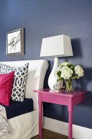 Pink And Blue Bedroom Pink And Blue Bedroom Contemporary Bedroom Decor Demon