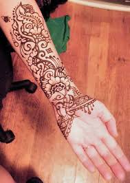 136 best henna inspiration arms images on pinterest hennas