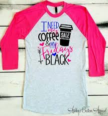 black friday t shirts 36 best black friday shirt ideas images on pinterest shirt ideas