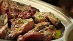 cuisiner du sanglier au four côtelettes de sanglier façon barbecue recette cotelette