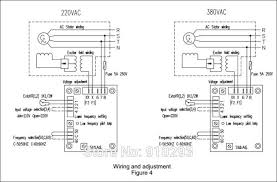 onan coil wiring diagram tecumseh coil wiring diagram u2022 wiring