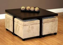 Leather Top Ottoman Fancy Ottoman Table Top Like This Item Ottoman Lift Top Coffee