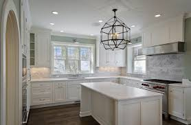 Restoration Hardware Kitchen Lighting Best Restoration Hardware Pendant Lights For Home Decor