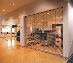 Industrial Overhead Door by Overhead Doors For Commercial U0026 Industrial Companies