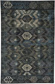 Capel Area Rug by Striation Collection By Capel