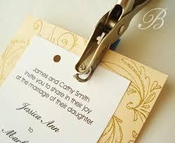 cheap wedding invitation kits wedding invitation ideas with rustic wedding invitations