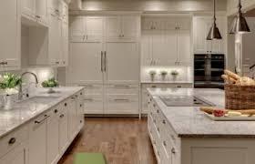 Cushioned Kitchen Floor Mats by Kitchen Mat Anti Fatigue Kitchen Rugs Kitchen Floor Mats Kitchen
