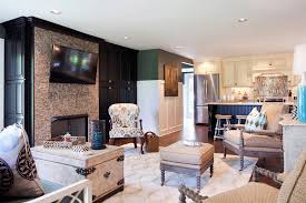Interior Decoration Courses Fees What Does It Cost To Hire An Interior Designer Eric Ross
