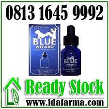 blue wizard asli obat perangsang wanita di solo wa 0813 1645 9992