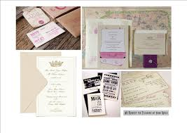 wedding invitation rsvp date how far in advance should you address and send your wedding