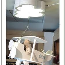 airplane lamps nursery thenurseries