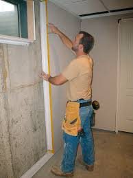 Basement Wall Panels Cost Dulley Column Color Graphics