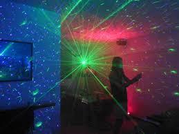 halloween fog machine lasersandlights com blog laser stars and bliss lights starfield