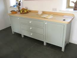 free standing kitchen furniture trend free standing kitchen cabinets 55 about remodel interior