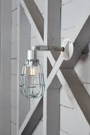 Diy Wall Sconce Appealing Industrial Wall Light Fixture Diy Wall Sconce Kit Wall