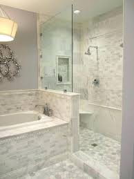 marble bathroom tile ideas marble bathrooms marble bathroom marble tile bathroom ideas marble