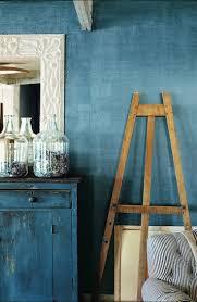 best 25 semi gloss paint ideas on pinterest no sanding primer