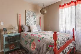 Light Peach Bedroom by Innovative Swag Lamp In Bedroom Traditional With Swag Light Next