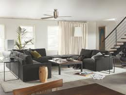 Small House Remodeling Ideas Home Design Floor Plans Suitable For Small Interior Ideas Very