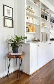 Mid Century Modern Baseboard Trim Best 20 White Baseboards Ideas On Pinterest Dark Baseboards