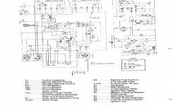yaskawa a1000 wiring diagram wiring diagrams schematics